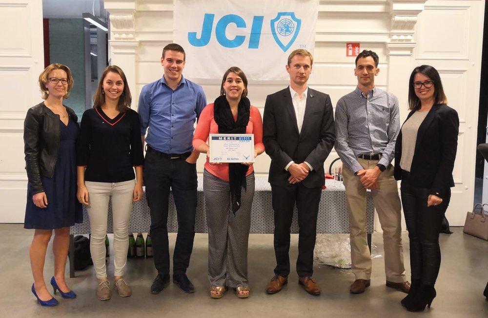JCIGent Invites11.jpeg