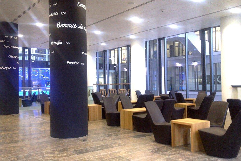 Deutsche Börse - Cafeteria.jpg
