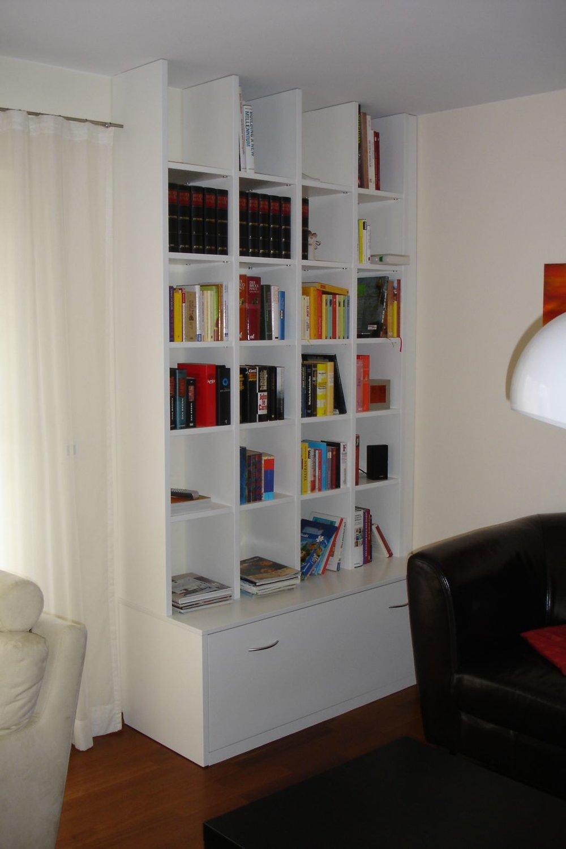 Wohnzimmer (7).jpg
