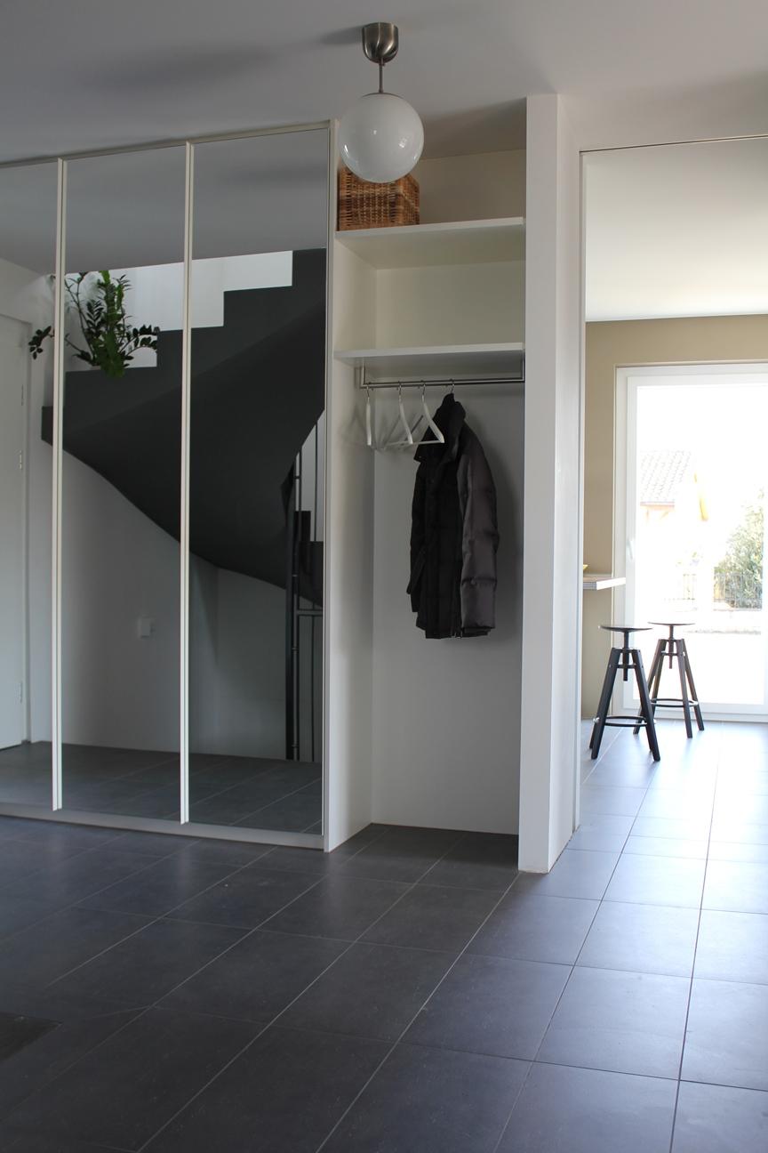 Store Garderoben Fp Interior