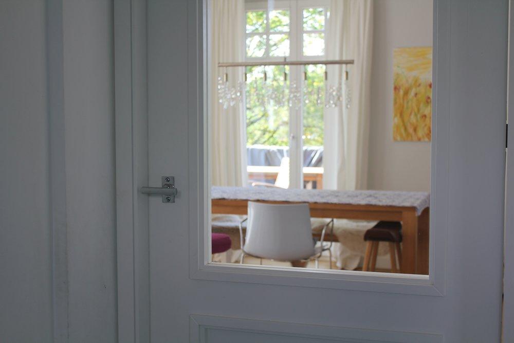 Schulte Tür (5).JPG