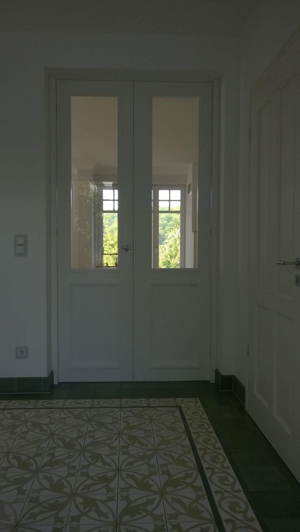 Zimmertür.jpg