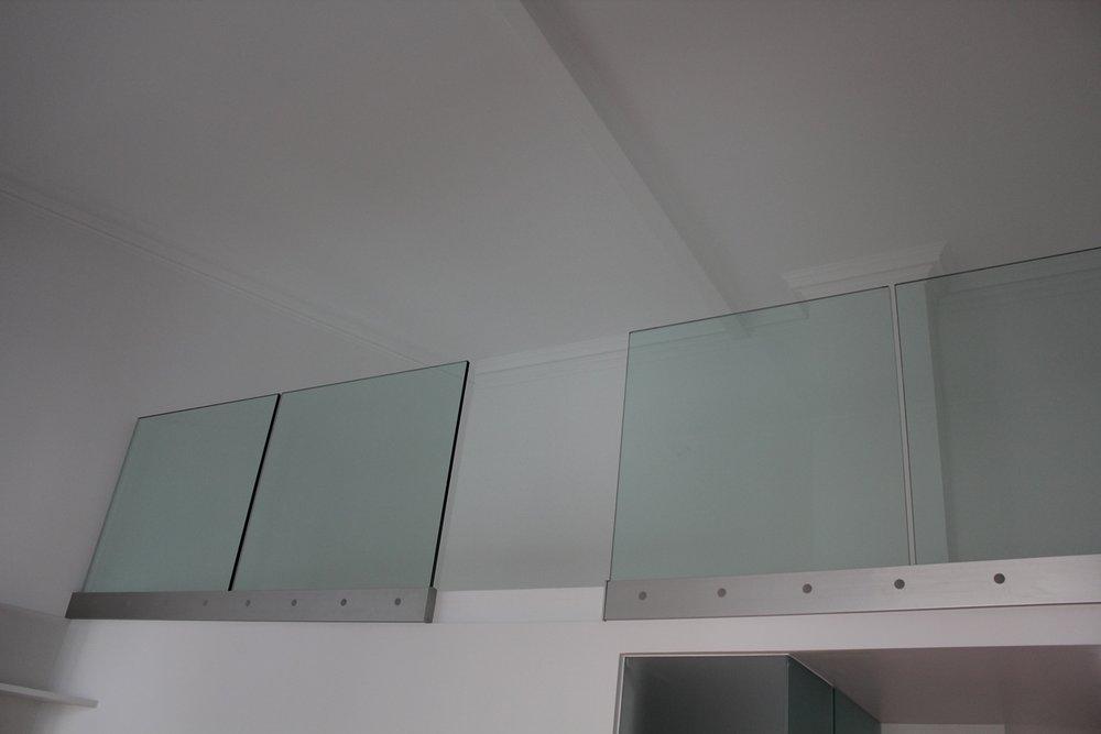 Apartments Kronberg — fp-interior