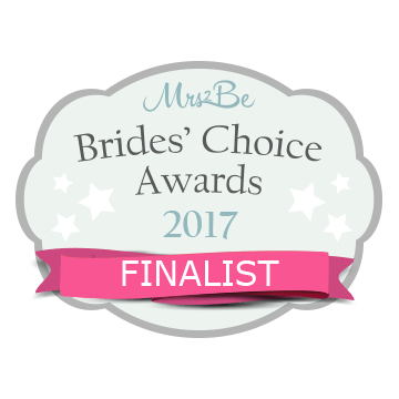 brides_choice_awards_finalist.png