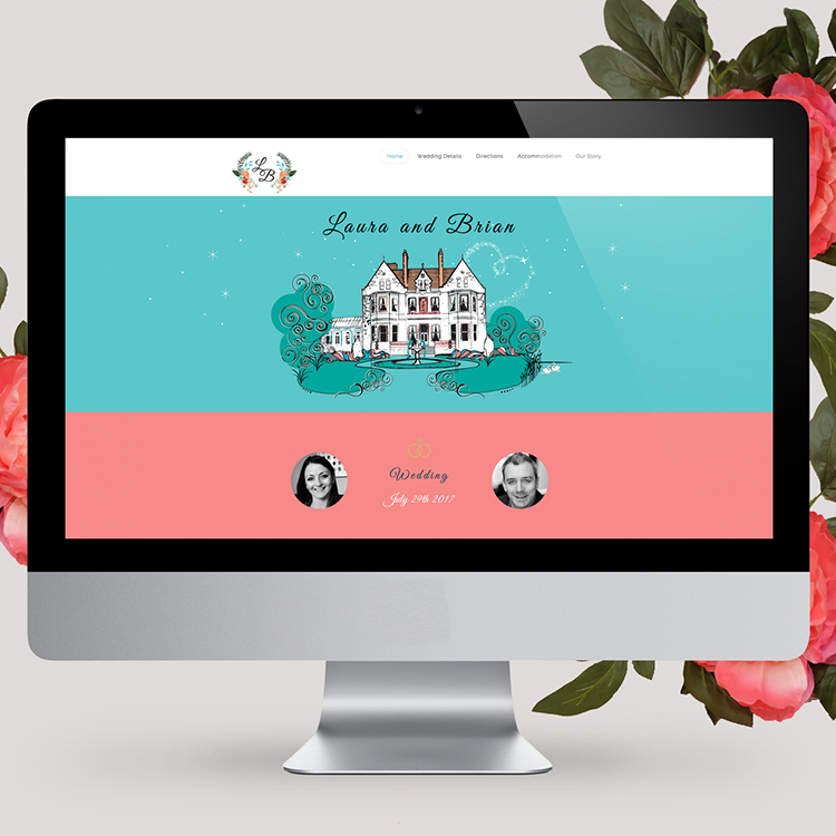 wedding_website.png