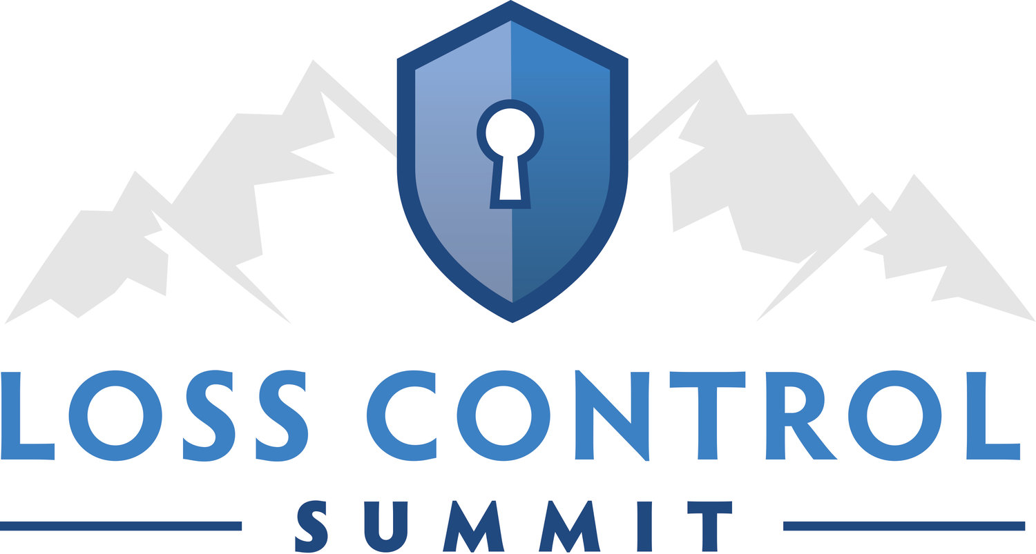 Loss Control Summit