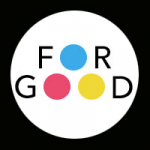 Logo For Good.png