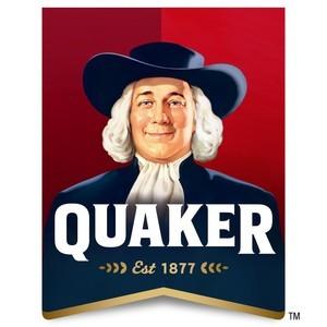 Quaker_.jpg