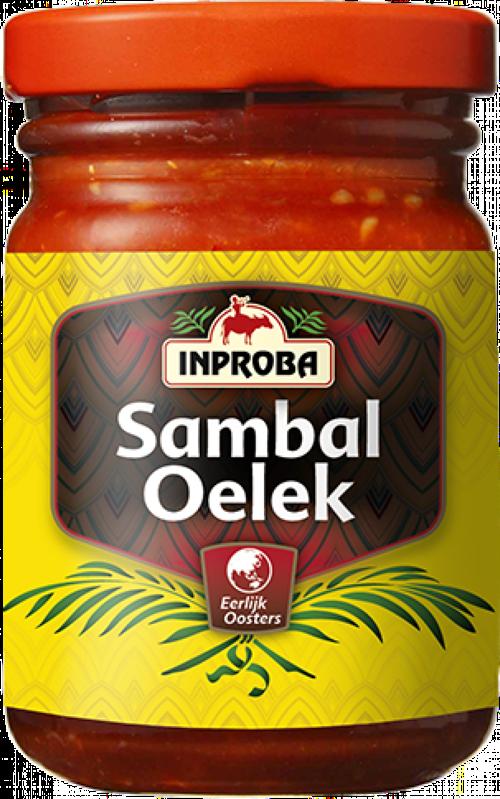inproba_sambal_small.png