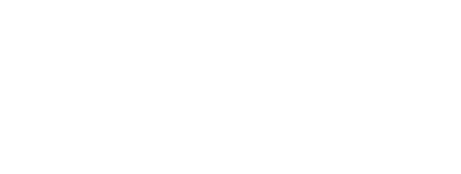 Women of Isenberg Conference 2017