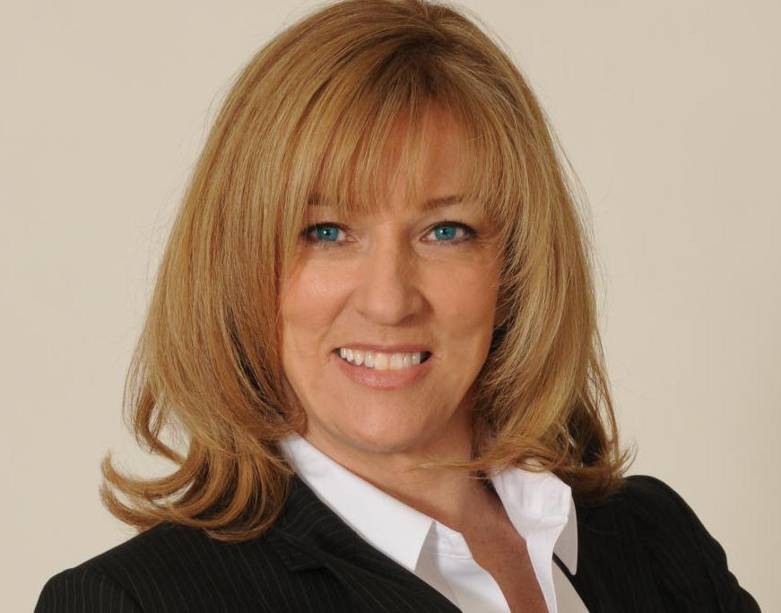Barbara Roche.JPG