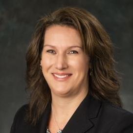 Susan Keegan.JPG