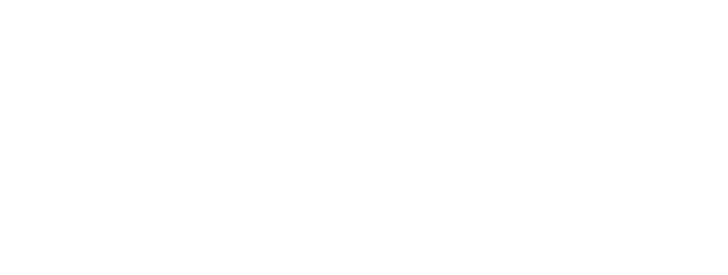 Women of Isenberg Conference 2019