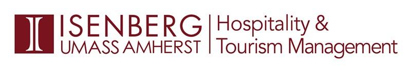 IsenbergUMass_logo_HTM_RGB.JPG