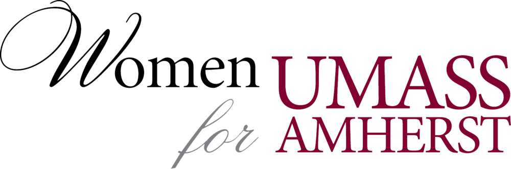 Women for UMass Fund Logo.png