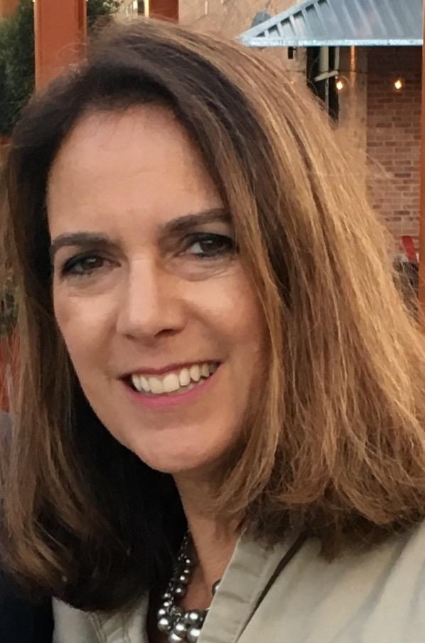 Kathleen E Murphy.jpg