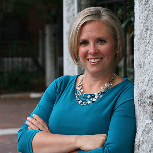 Kimberly Bilawchuk.JPG