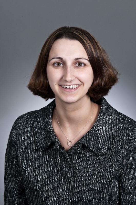 Jennifer Putnam headshot.jpg