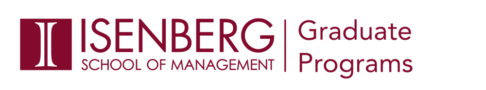 ISOM-Graduate-Programs-Logo.png