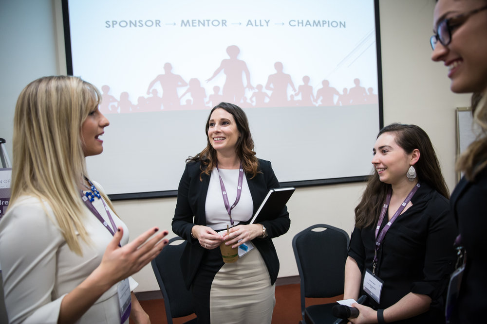 Copy of UMASS_WOI2018-226.jpg