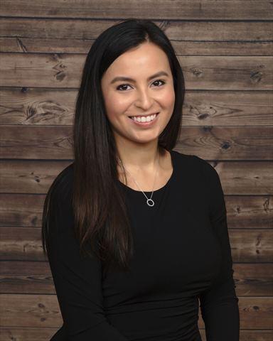 Monica Lopez Headshot.jpg