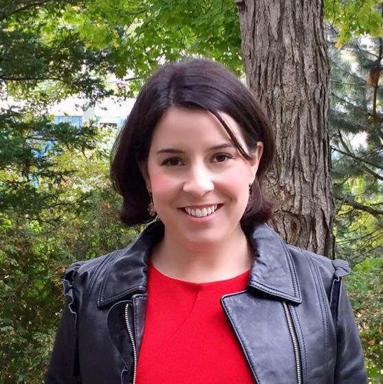 Elizabeth DiVito - Elizabeth DiVito.jpg