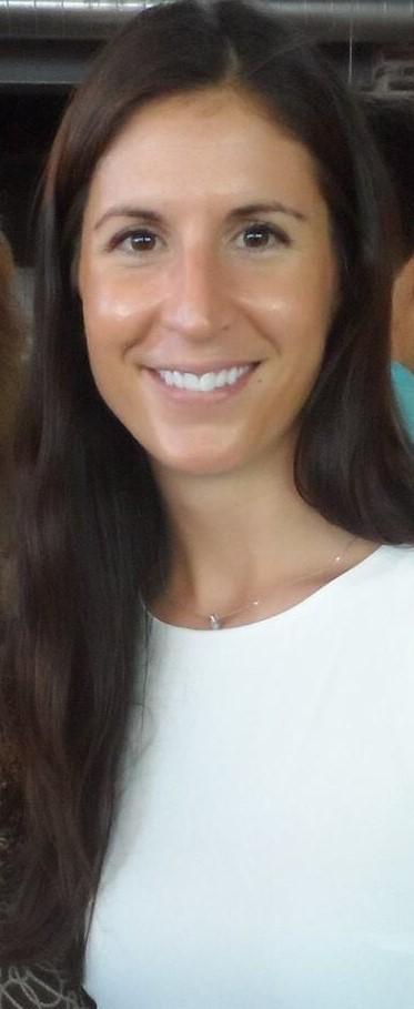 Sarah Marsan Headshot.jpg