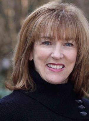 Barbara Roche.jpeg