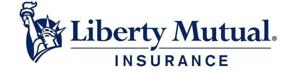Liberty-Mutual.jpg