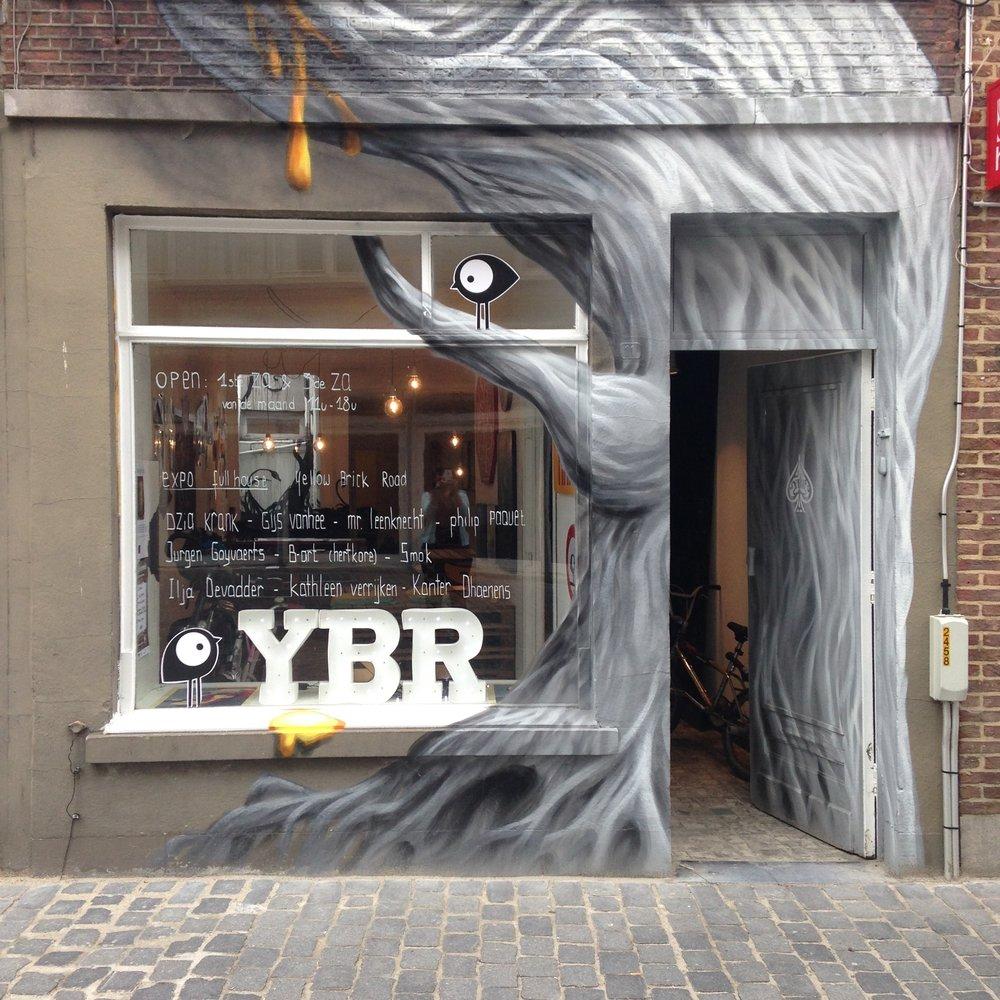 YBR_kath 00.jpg