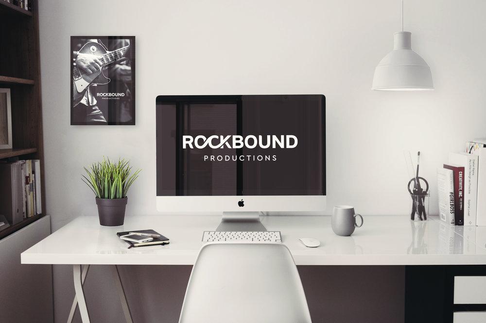 Rockbound_Mockup.jpg