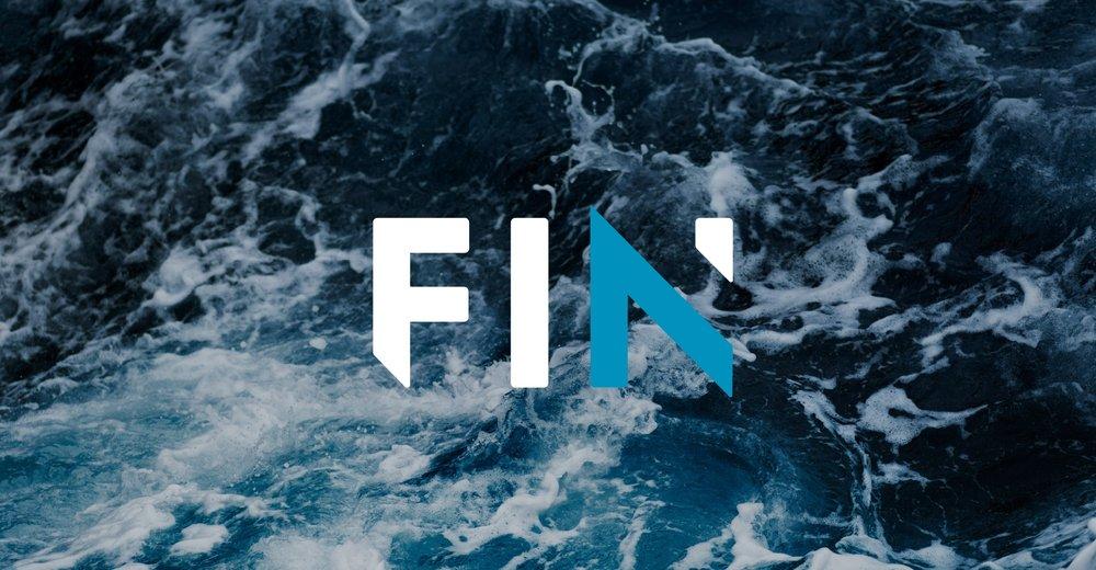 Irondog_Logo_web.jpg