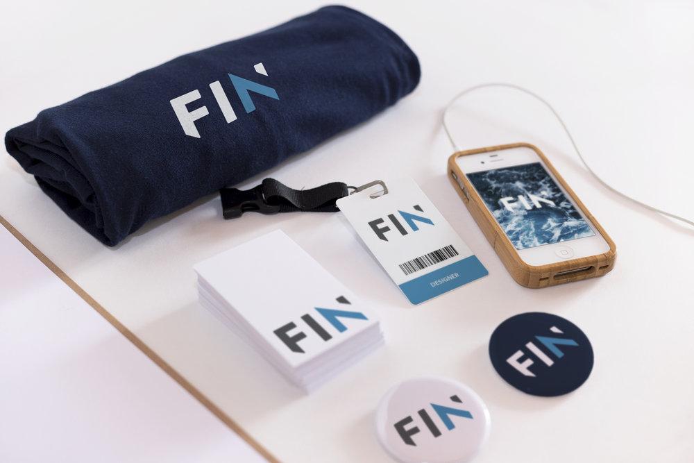 FIN_Mockup_funjpg