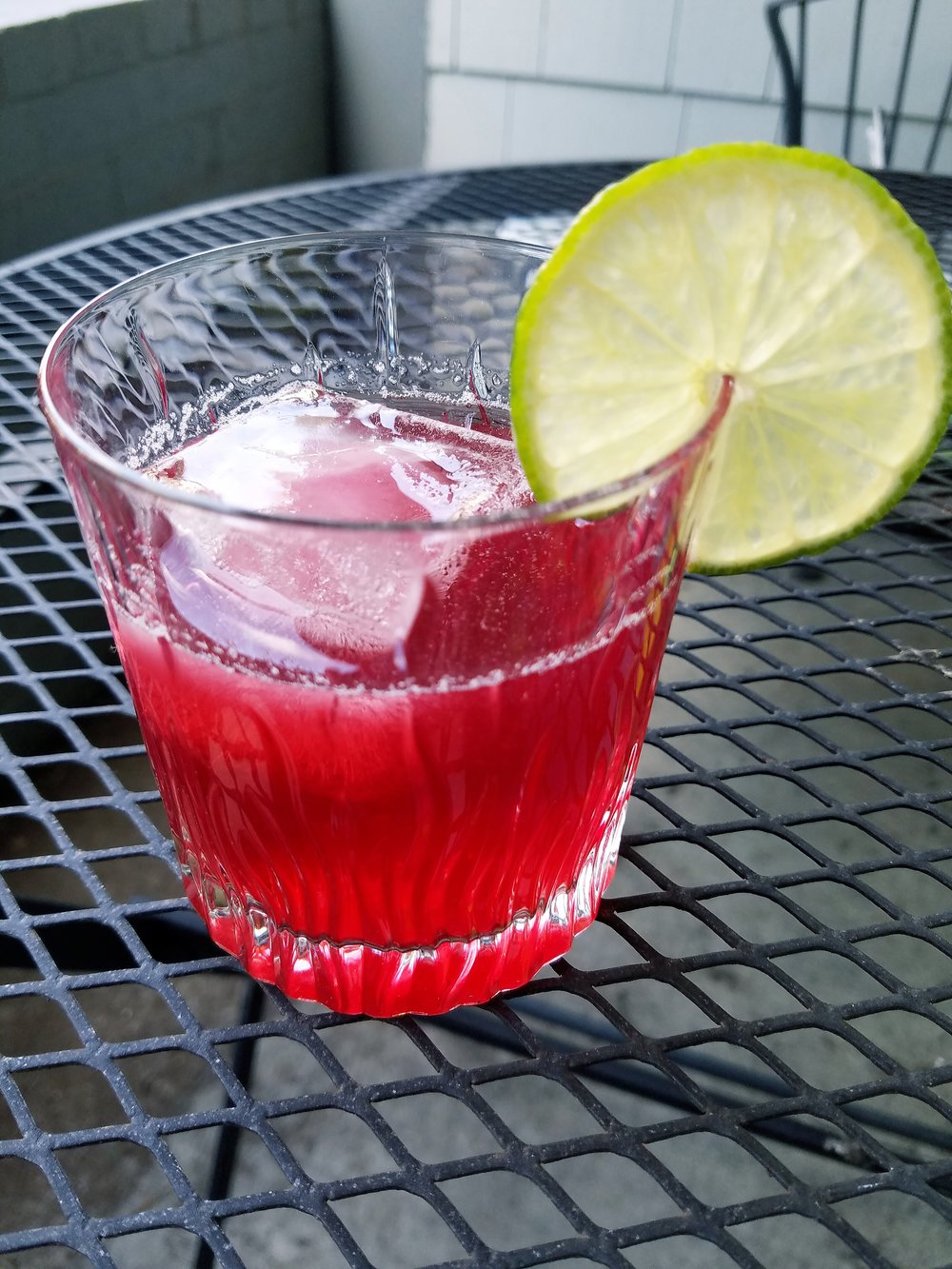 Plum Punch.jpg
