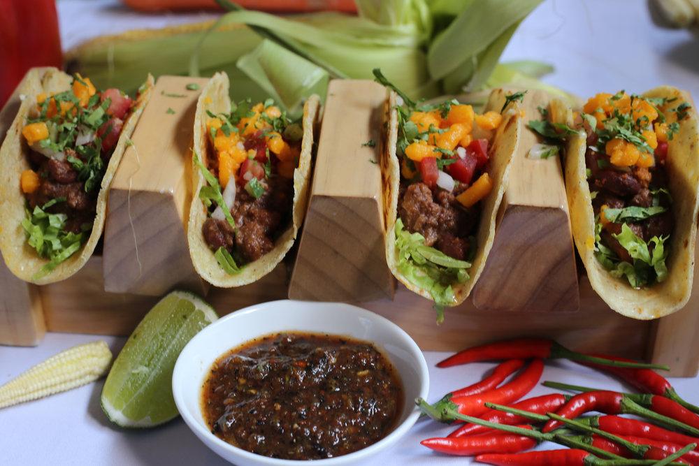 Ground beef tacos 1.jpg