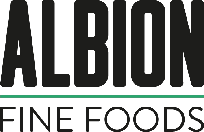 Albion Fine Foods
