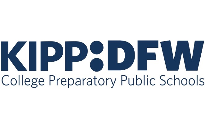 KIPP DFW