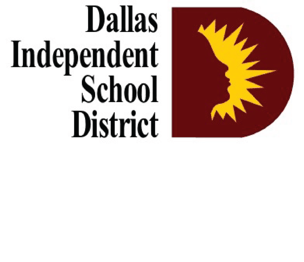 dallas isd dallas independent school district salary schedule