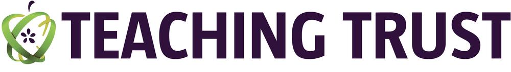 New TT Logo - White Background.png