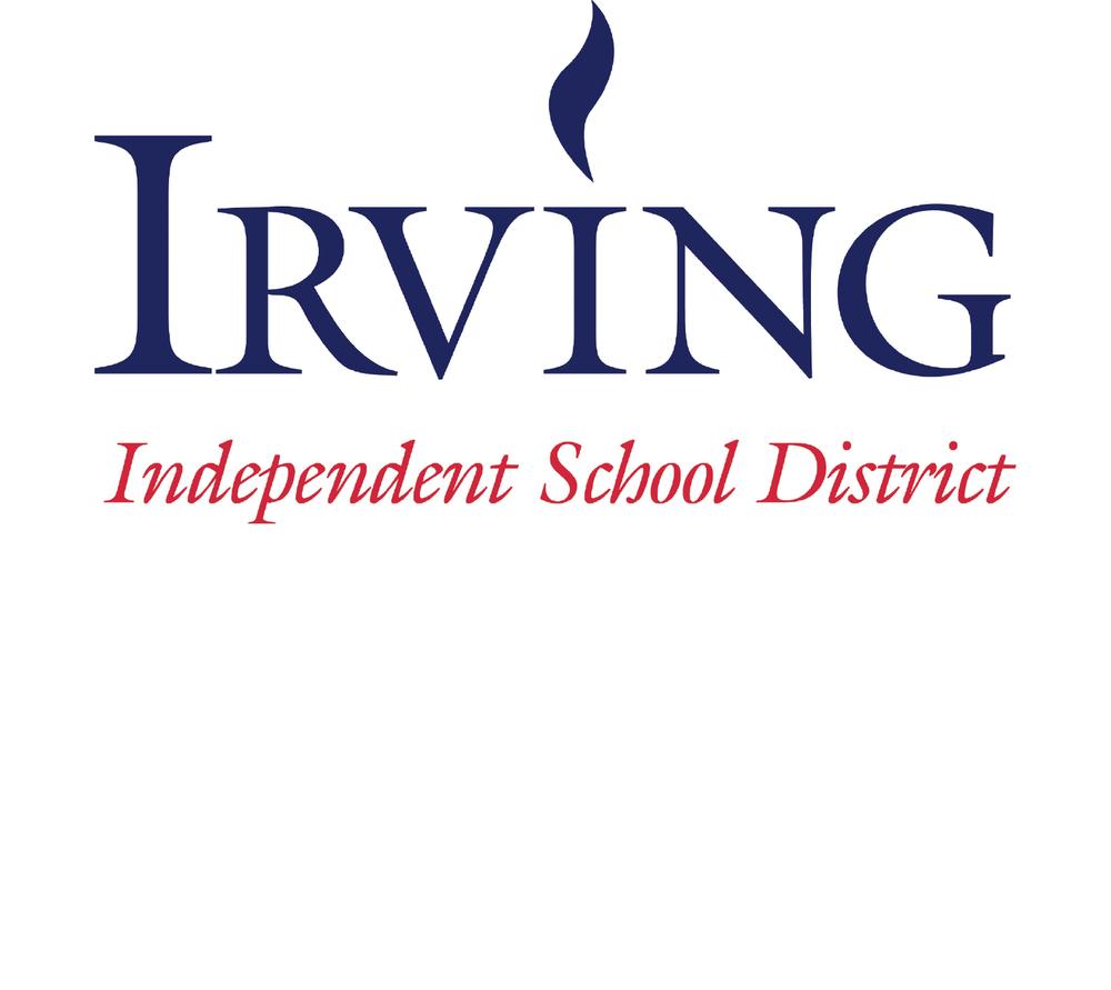 Irving ISD