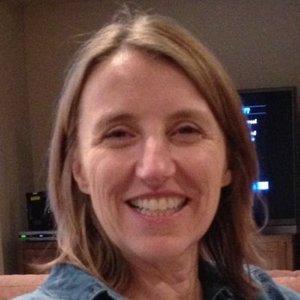 Nancy Dennis, Chief Development & Outreach Officer