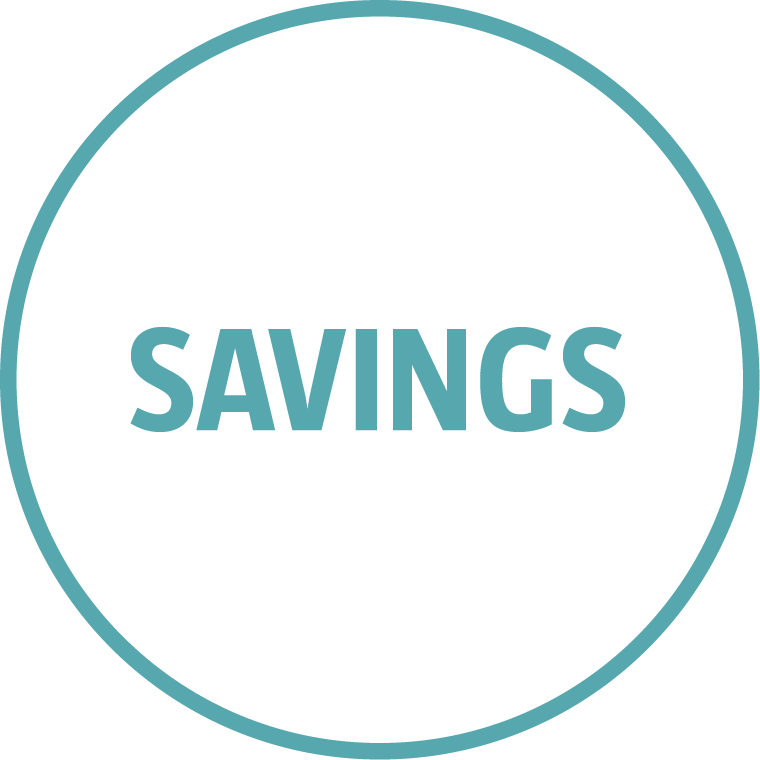 Savings Circle Artboard.png