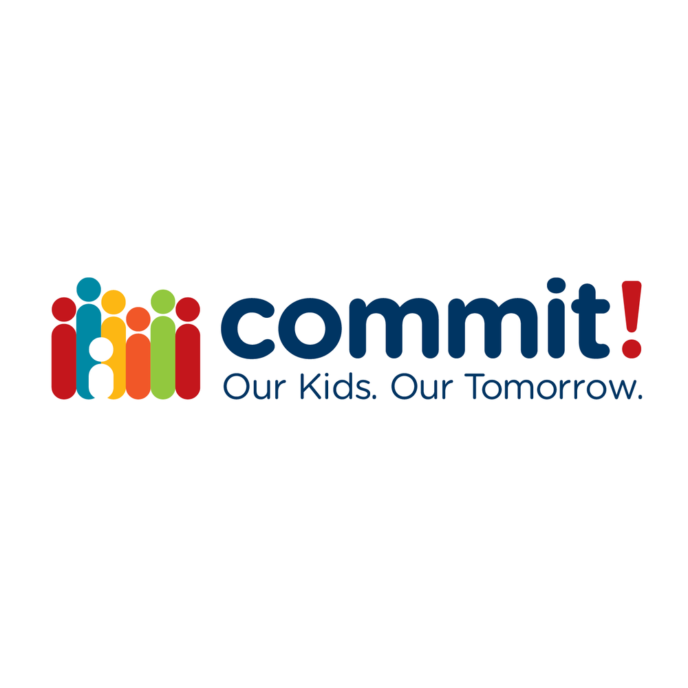 The Commit! Partnership