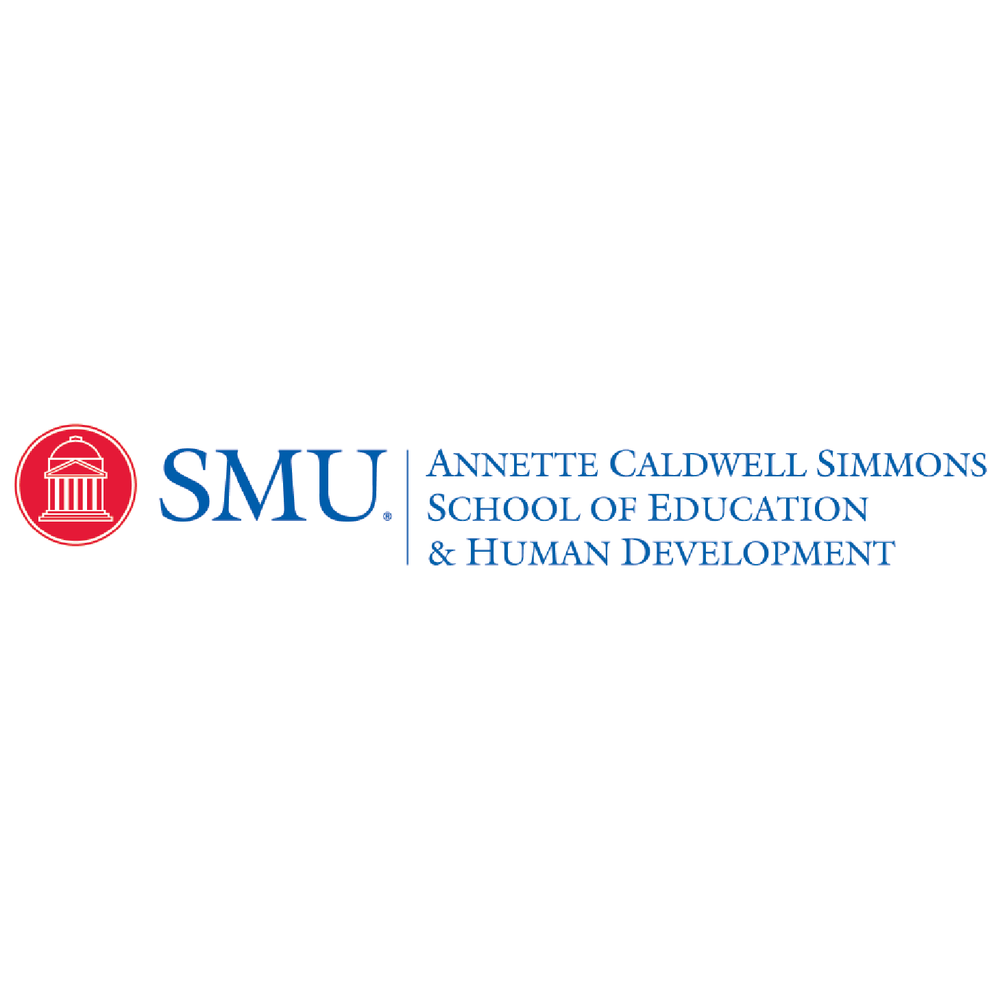 Southern Methodist University's Annette Caldwell Simmons School of Education & Human Development