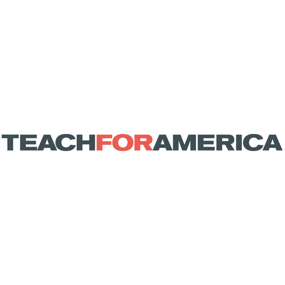Teach For America - Dallas/Fort Worth