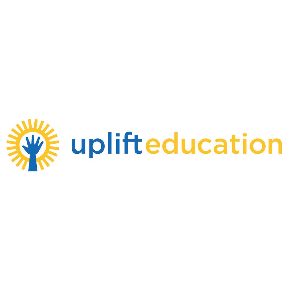 Uplift Education