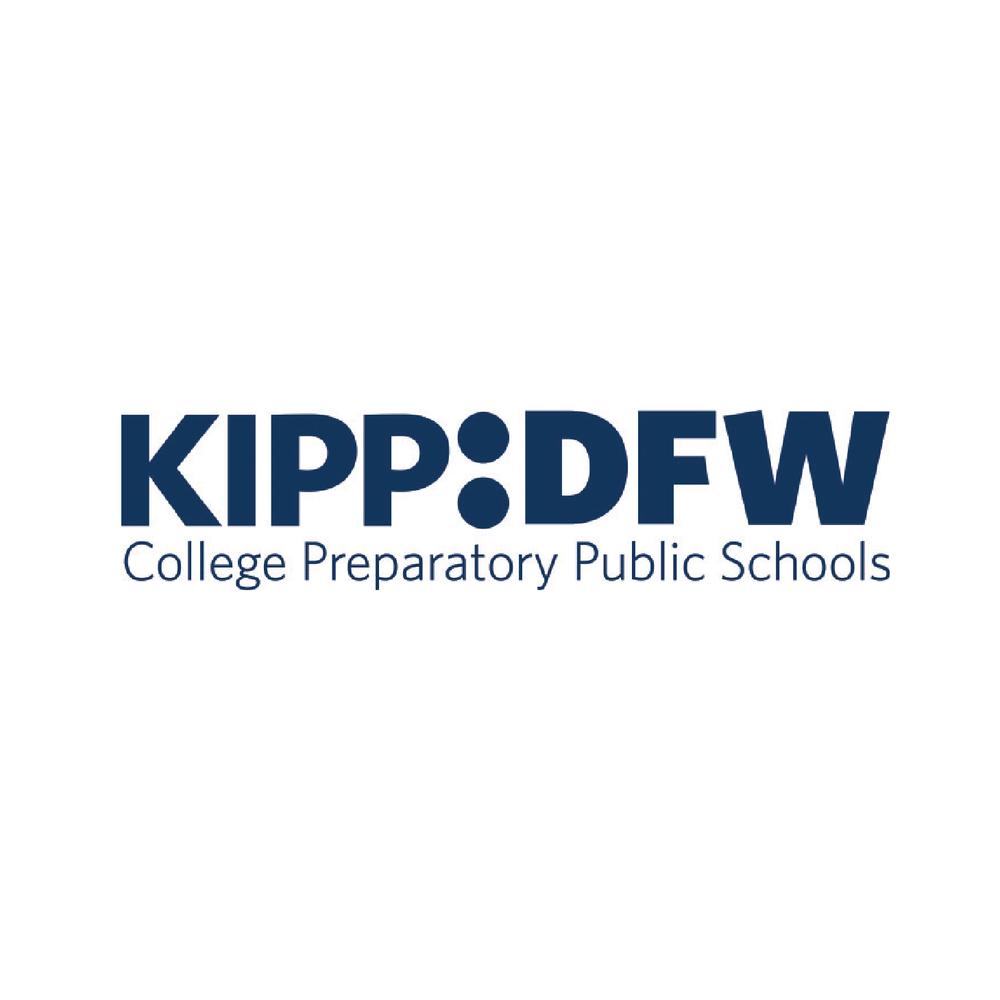 KIPP Dallas-Fort Worth