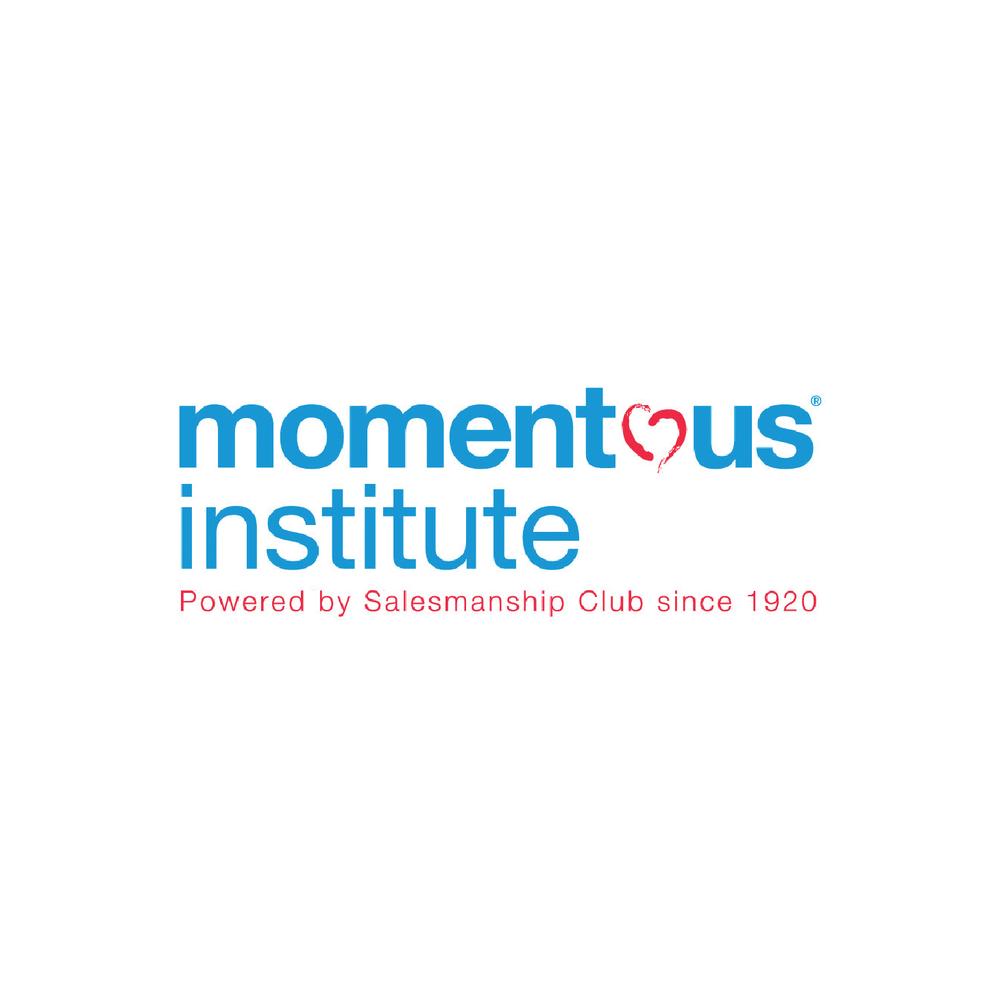 Momentous Institute