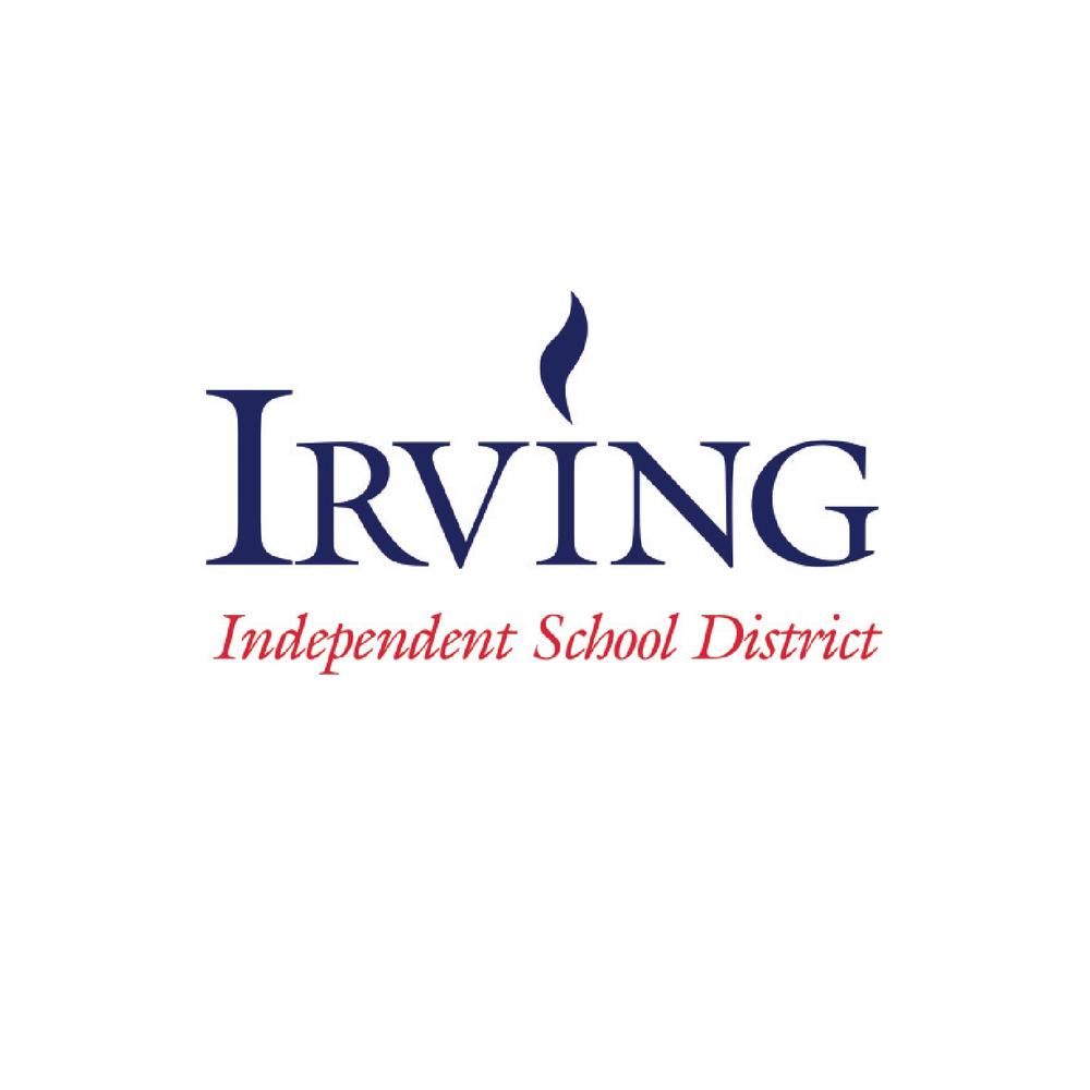 Irving Independent School District