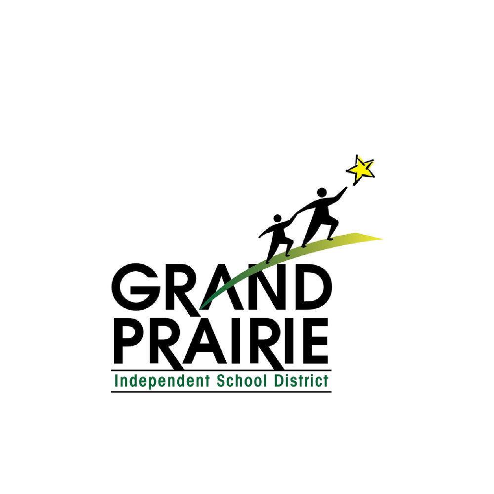 Grand Prairie Independent School District